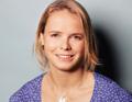 Janne-Meira Lemke