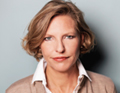 Claudia Hanssen