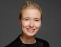 Dr. Daniela Völker