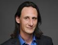 Florian Schuhart