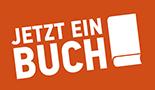 Jetzt ein Buch - Banner