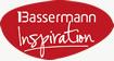 BASSERMANN INSPIRATION