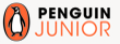 PENGUIN JUNIOR